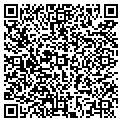 QR code with Affordable Web Pro contacts