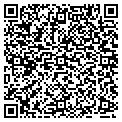 QR code with Bierhoff Financial Corporation contacts