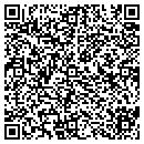 QR code with Harrington Industrial Plas LLC contacts