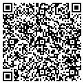 QR code with Produce 2 Riches contacts