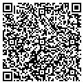 QR code with Flenner Family Ltd Partne contacts