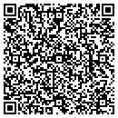 QR code with Jennifer Labbe Law Offices contacts