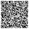 QR code with Alan Peter Designs Inc contacts