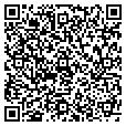 QR code with Robert White contacts