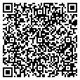 QR code with Red Carppet contacts