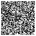 QR code with Optimum Financial Group contacts