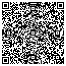QR code with Edward J Ferrie Carpet Cleanin contacts