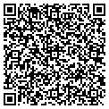QR code with Gables Smile & Cosmetic contacts