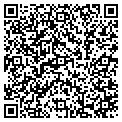 QR code with Pete Roake Insurance contacts