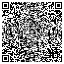 QR code with South Fla Hand Orthpd Surgeon contacts