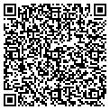 QR code with Morris Plan Service contacts