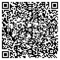 QR code with Jody Berger Realtor contacts