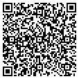 QR code with R J Twitty and Co contacts