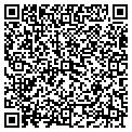QR code with Meigs Advertising & Design contacts