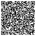 QR code with Bay Area Family Practice contacts