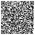 QR code with Ajax Building Corporation contacts