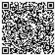 QR code with La-Man contacts