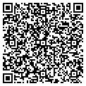 QR code with Riomar Country Club contacts