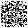 QR code with Luis D Berrios MD Faafp contacts