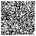 QR code with Caloosa T V & Video contacts
