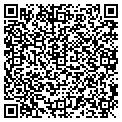 QR code with China Canton Restaurant contacts