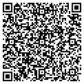 QR code with Canvas Experts contacts