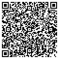 QR code with Woods Nursery contacts