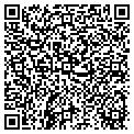 QR code with Dancer Publishing Co Inc contacts