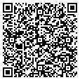 QR code with Tempustech Inc contacts