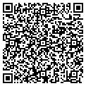 QR code with Premier Atms Inc contacts