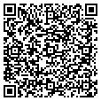 QR code with K I M Excavating contacts