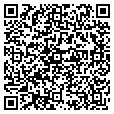 QR code with Lbfh Inc contacts