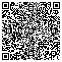 QR code with Carlos Lavernia MD contacts
