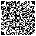 QR code with Ultimate Fishing Center contacts