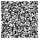 QR code with Brion Kendrick Painting Contr contacts