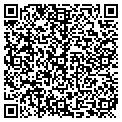 QR code with Sensational Designs contacts