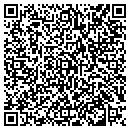 QR code with Certified Pool Supplies Inc contacts
