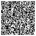 QR code with Dukes Tree Service contacts