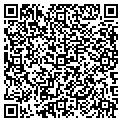 QR code with Honorable Thomas B Freeman contacts