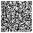QR code with V N Nails contacts