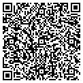 QR code with New York & Co contacts