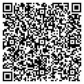 QR code with Gentry Properties contacts