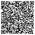 QR code with Carnival Coin Laundry & Dry contacts