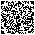QR code with Claires Creations contacts