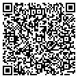 QR code with Mathis Farms contacts