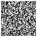 QR code with Consumers Choice Carpet College contacts