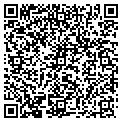 QR code with Village Doctor contacts
