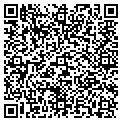 QR code with Pjs Hair Stylists contacts