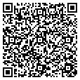 QR code with Metal Shop contacts