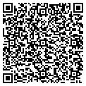 QR code with International Natural Solution contacts